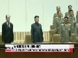 U.S. Declines Comments On Military Coup In N. Korea