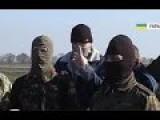 Ukro Battalion Mariupol Getting Ready For Defense Of Mariupol