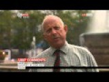 UKIP's Godfrey Bloom On 'bongo Bongo'