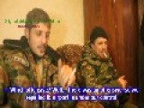Ukraine: Motorola Is Alive And Well. Givi & Motorola Interview Novorussia 18 01 15