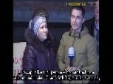 Ukr Live TV Fail - Ukraine Of Central Nervous System Part II