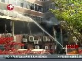 Update: Hotel Fire Killed 14 And Injured 47