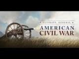 Ultimate General: Civil War Gameplay