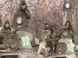 Ukraine: Full Ceasefire Maintained In Some Areas, Kyiv Reports