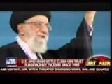 US Pays Iran Additional 1.3 Billion In Interest Held Since 1979 Revolution