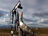 US Energy Independence A Sham. By Gwynne Dyer