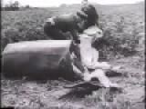 USAF & Russia Unite WW2 - Bombing Runs, The Flying Bomb - ВВС США и Россия Unite - борьба с немцами