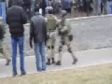 USA Military Mercenary BlackWater In Ukraine Donetsk