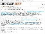 Ukraine Of The Central Nervous System - Censor.net.ua