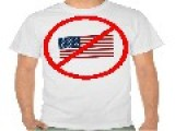Unbelievable! Court OK's High School Ban On American Flag T-Shirts