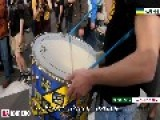 Ukraine Song By Phillip Ekozyants English Subtitles