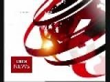 US Senate National Security: HSBC Money Laundering Terror Funding Files Explosive BBC*24 SKY*News UNCUT Carroll Trust Case