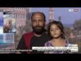 Video Of Pen Man: Syrian Refugee Whom The World Helped: English Subs