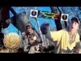 VIDEO Hobbyist Finds Gold Civil War Treasure
