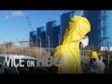 VICE On HBO Season 2: Playing With Nuclear Fire And No Man Left Behind Episode 10