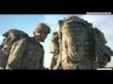 VALUABLE Alaska Base Paratroopers INFANTRY COMBAT TEAM C17 Aircraft MOST BRUTAL