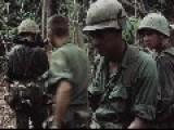 Vietnam War Clip #3
