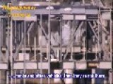 Various Translated Videos From Novorossia -- Vol.3