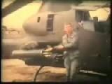 Vietnam War, American Combat Footage