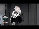 Varoufakis Middlefinger To Germany Is Fake Was A Prank! 19 March