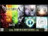 Veil Of Maya - Mowgli Id