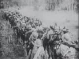 Vietnam War Air Combat Hell Over Hanoi Operation Linebacker 1972