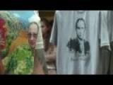 Vladimir Putin Shirts The West!!!