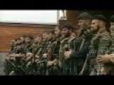 Vladimir Putin Full Length Documentary: The Putin System