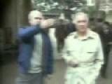 Vietnam Veterans Against John McCain
