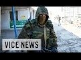 Vice Documentary In Crimea, Part Three