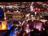 Vegas From Helicopter At Night And A Few More Vids. Also A Link To A Suicide Video