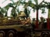 Viva The Nam