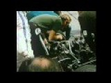 Vintage Formula 1: 9 Days Of Summer. The Story Of The Development Of A Winning Engine And Car For The 1967