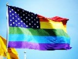 Veto Follows Business Backlash Over Arizona Anti-gay Bill - Freedom And Liberty Win Again
