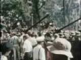 Vietnam War - Rare Footage