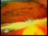 Vietnam Air Footage