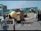 Vids Are Showing Operations And Events In Iraq Filmed By Ahrar Al-Iraq