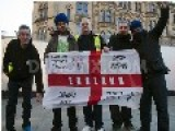 Violence Fear For East London As EDL Insists Tomorrow's Anti-Muslim March Still On