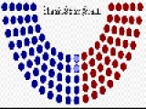 Vote Here. Which Party Will Control Senate -- Mid-term Elections 2014. Forecast?