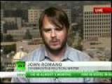 Ver Illegal Workers: Taking American Jobs? En YouTube