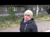 Victims Of The Kiev Regime- VPE Special | Debaltsevo. Here Is My Burnt Down Apartment | Eng Subs
