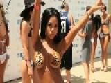 Vegas Bikini Contest