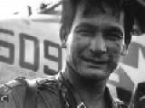 Vietnam War Photographer Henri Huet