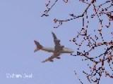 Virgin Atlantic Jet Makes Emergency Landing After Technical Fault