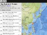 V-Day Alignment, Large Rare Earthquake, Whales Beached, Space-Weather