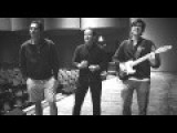 Vocal Harmony - Frankie Valli And The Four Seasons