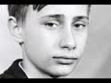 Vladimir Putin's Rise To Power - Full Documentary