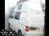 Van Chase