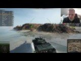 Video Game Fanaticism - BALKAN STYLE -