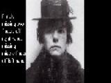 Victorian Criminals In Birmingham - 1800s